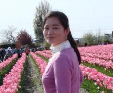 Xiaoyun Cai