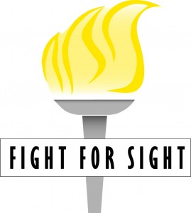 Fight_for_Sight_logo_2006