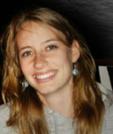 Lindsey Snyder
