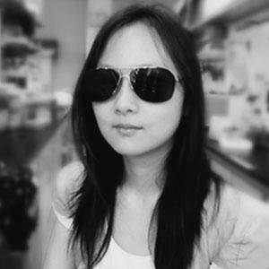 Huizhen Huang